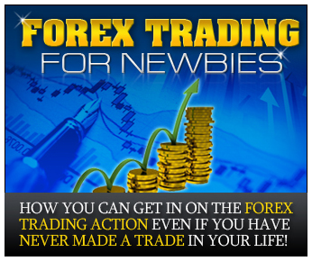 Can you become rich through forex